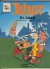 Asterix el galo - Goscinny-Uderzo