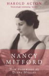 Nancy Mitford - Harold Acton
