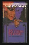 The Purple Book - Philip José Farmer