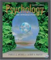 Psychology: An Introduction (12th Edition) - Charles G. Morris;Albert A. Maisto