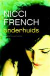 Onderhuids mp - Nicci French