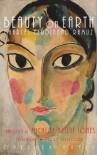 Beauty On Earth - Charles-Ferdinand Ramuz, Michelle Bailat-Jones, Valerie Trueblood