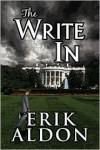The Write in - Erik Aldon