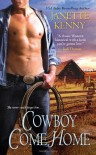 Cowboy Come Home - Janette Kenny