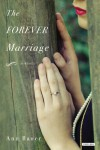 The Forever Marriage - Ann Bauer