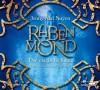 Rabenmond: Der magische Bund - Jenny-Mai Nuyen