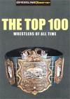 Top 100 Pro Wrestlers of All Time: Wrestling Observer's - John Molinaro