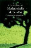 Mademoiselle de Scuderi (Hesperus Classics) - E.T.A. Hoffman;Gilbert Adair;Andrew Brown