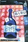 BiRU - Fira Basuki
