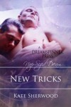 New Tricks - Kate Sherwood