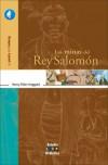 Las minas del Rey Salomon - H. Rider Haggard