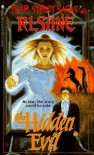 The Hidden Evil - R.L. Stine
