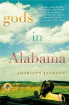 Gods in Alabama - Joshilyn Jackson