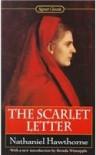 The Scarlet Letter (Signet Classics (Pb)) - Nathaniel Hawthorne, Brenda Wineapple
