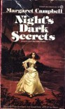 Night's Dark Secrets - Margaret Campbell