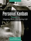 Personal Kanban: Mapping Work | Navigating Life - Jim  Benson, Tonianne DeMaria Barry