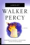 Lancelot - Walker Percy