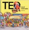 Teo Va Al Mercado - Violeta Denou