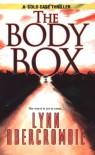The Body Box - Lynn Abercrombie