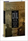 The Civil War: The Second Year Told By Those Who Lived It - Stephen W. Sears