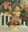 Summer Fruit: A Country Garden Cookbook - Edon Waycott