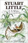 Stuart Little -