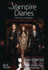 The Vampire Diaries  - Stefan's Diaries - Nebel der Vergangenheit: Band 4 (German Edition) - L.J. Smith, Michaela Link