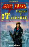 Umrzeć w Italbarze - Roger Zelazny