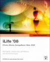 Apple Training Series: iLife 08 (Apple Training) - Michael E. Cohen, Richard Harrington, Jeff Bollow