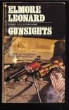 Gunsights - Elmore Leonard