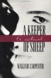 A Keeper of Sheep - William Carpenter