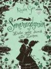 Smaragdgrün (Edelstein Trilogie, #3) - Kerstin Gier
