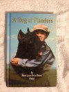 A Dog of Flanders - Ouida