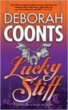 Lucky Stiff - Deborah Coonts