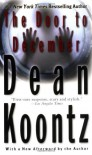 The Door to December - Dean Koontz, Richard Paige