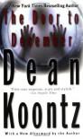 The Door to December - Dean Koontz, Richard Paige