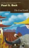 The Good Earth (House of Earth #1) - Pearl S. Buck