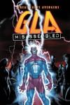 G.L.A. Vol. 1: Misassembled (Great Lakes Avengers) (v. 1) - Rick Magyar, Dan Slott
