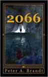2066 - Peter A. Brandt