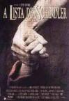 A Lista de Schindler  (Capa mole ) - Thomas Keneally