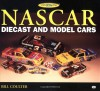 NASCAR Diecast and Model Cars - Bill Coulter