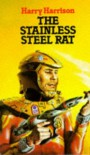 The Stainless Steel Rat  - Harry Harrison