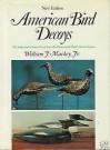 American Bird Decoys: 2 - Mackey;Colio