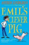 Emil's Clever Pig - Astrid Lindgren