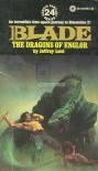 The Dragons of Englor - Jeffrey Lord