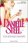 Una ragazza grande - Danielle Steel