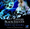 BLACK DAGGER 12 - Vampirträume - J. R. Ward