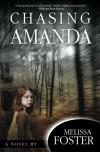 Chasing Amanda - Melissa Foster