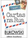 Correios - Charles Bukowski, Rui Lopes