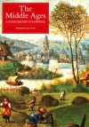 The Middle Ages: A Concise Encyclopedia - H.R. Loyn